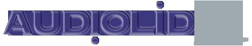 logo_audiolid